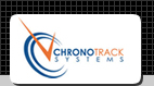 ChronoTrack